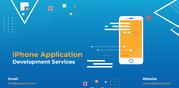 iOS App Development Company   iPhone Application Development Services